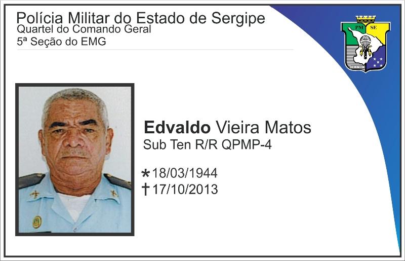 2013.10.17 - Edvaldo Vieira Matos