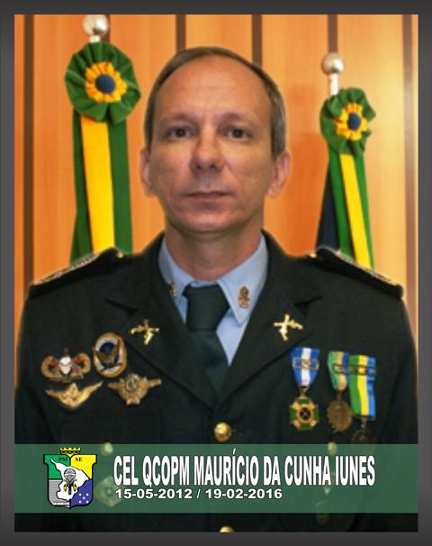 ARQUIVOS COM LEGENDA Cel Iunes600x400