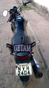 getam_3