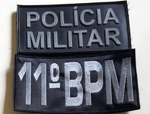 Membro de facção criminosa morre em confronto com policiais militares em Tobias Barreto