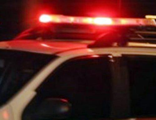 Polícia Militar prende dupla suspeita por tráfico de drogas na capital