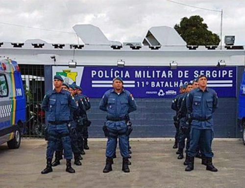 11° Batalhão fecha 2019 com 33 armas de fogo apreendidas e 271 prisões realizadas