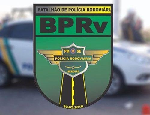 Batalhão de Polícia Rodoviária Estadual inicia Operação São João 2019